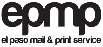epmailprint.com